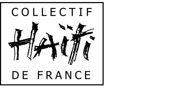 Collectif Haiti de France