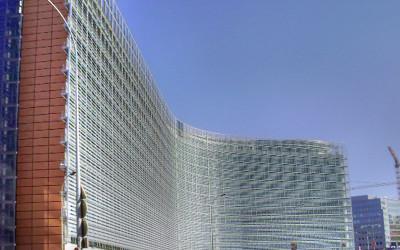 EU and Haiti incapable of maintaining fruitful political dialogue